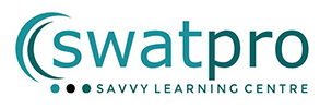 Swatpro Savvy Learning Centre