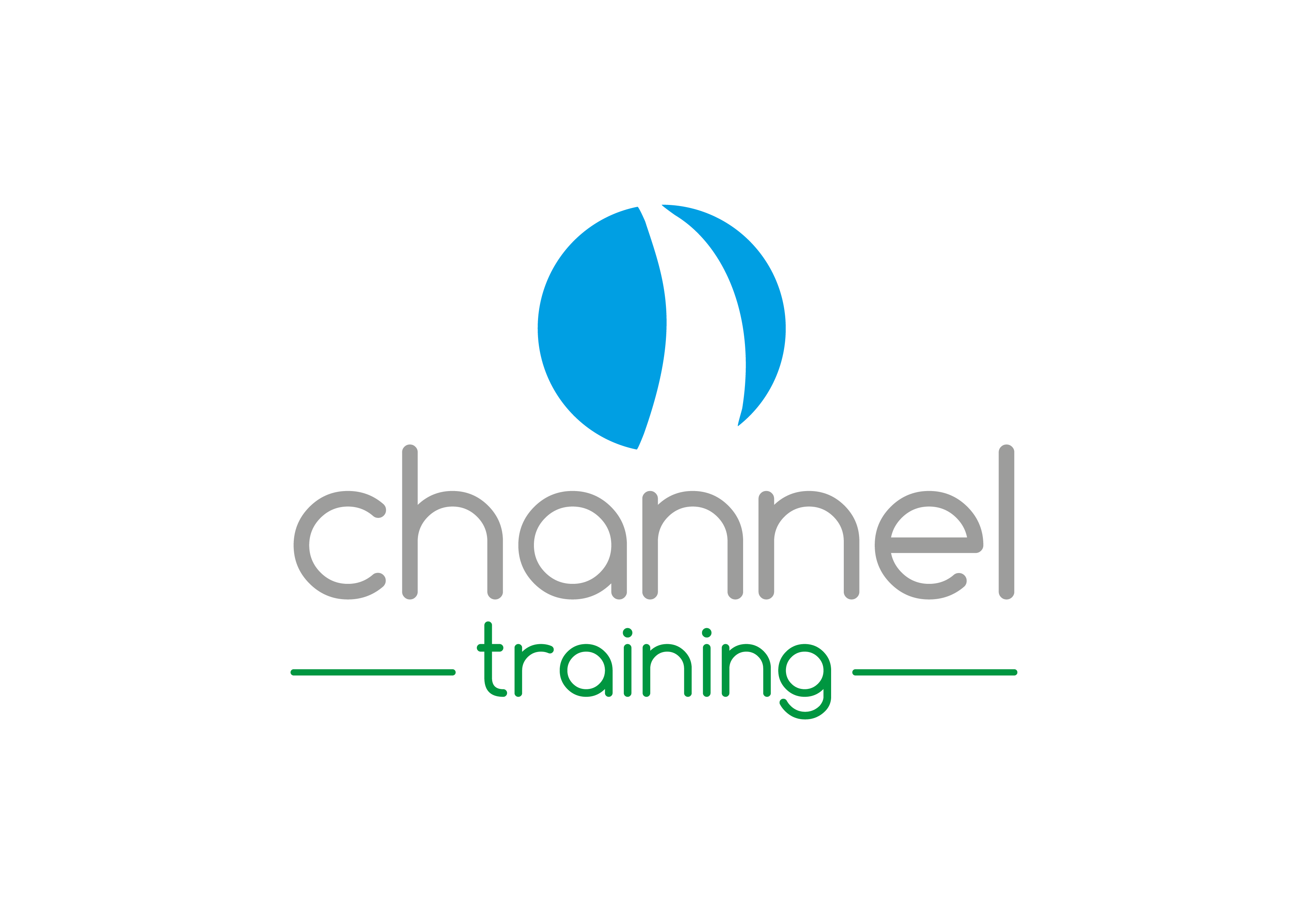 Channel Training