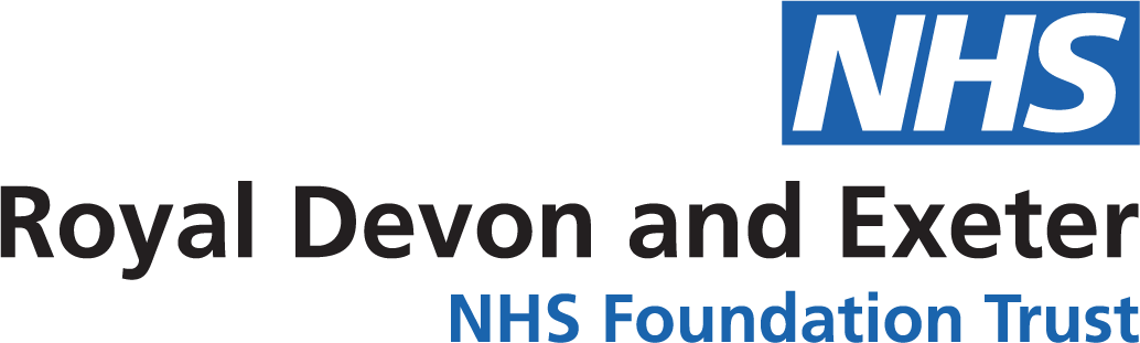 Royal Devon & Exeter Hospital